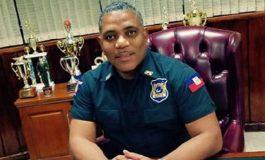 La Police peut travailler, mais « il faut les moyens » selon le DG-PNH