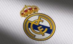 Mercato – Real Madrid : Le successeur de Cristiano Ronaldo pour 200 M€ ?