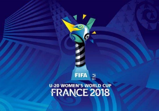 Coupe du monde féminine U-20 ː Haïti dans une poule qui fait peur