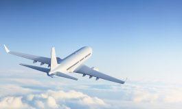 Les vols reprennent sur Haïti...