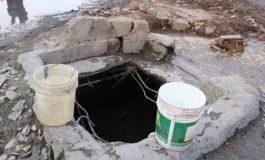 Égoutiers de Port-au-Prince : Au fond du trou, le travail n'est pas la liberté.
