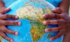 Les 25 personnes les plus influentes d'Afrique en 2018