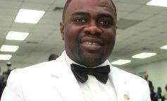 Le Député des Cayes/Ile-à-vache s'oppose à l'idée de réduire les privilèges au Parlement