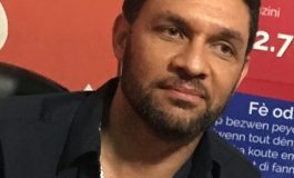 Haïti-Corruption : accusé par Laurent Lamothe, Dimitri Vorbe s'est défendu devant la commission Ethique et Anti Corruption du Sénat