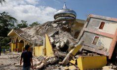 Plus de 300 morts dans un séisme en Indonésie