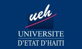 Le Rectorat de l'UEH réagit aux préoccupations des adventistes