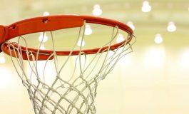 La Fédération Haïtienne de Basket-ball est à la recherche de nouveaux talents