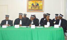 Pétrocaribe challenge : la position de la Cour des Comptes