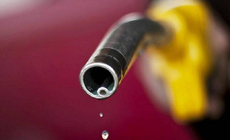 Le président Jovenel Moïse annonce une baisse des prix des produits pétroliers dans les meilleurs délais