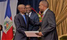 Nouveau cabinet ministériel, pour une équipe pas si nouvelle