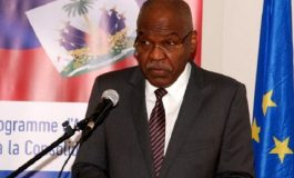 Pétrocaribe ː La cour Supérieure des Comptes « n'a pas l'expertise pour entrer en profondeur dans le dossier » avise l'Unité de Lutte Contre la Corruption