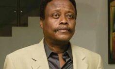 Haïti-insécurité : des individus ont attaqué la résidence de l'ancien PM Fritz Jean
