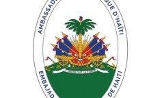 Quand des fonctionnaires de l'Ambassade d'Haïti en République Dominicaine seraient membres d'un réseau d'organisateurs de voyages clandestins