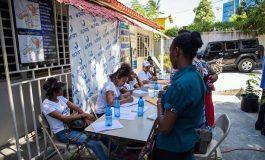 La PROFAMIL et le FNUAP pour une meilleure planification familiale dans le pays