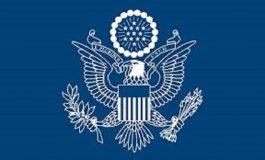 L'appel au dialogue des Etats-Unis n'est pas en soi un appui au Président Jovenel Moise