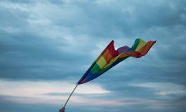 Homosexualité: deux femmes condamnées à recevoir des coups de bâton