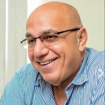 Reginald Boulos demande au Président Jovenel Moïse de surseoir sur les dettes du Pétrocaribe envers le Vénézuela
