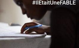 « Il était une fable », le concours qui fait pâlir Jean La Fontaine