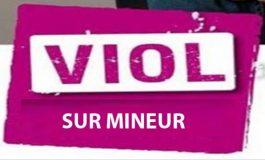 Le Pasteur Jean Gonzales Diamison accusé de viol sur mineure...