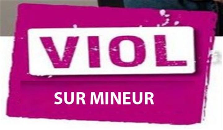 Le Pasteur Jean Gonzales Diamison accusé de viol sur mineure…