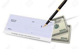 L'entrepreneur Philippe Etienne présumé coupable dans un dossier de falsification de chèque