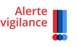 Alerte : pneus enflammés et tension au niveau de Delmas 40b