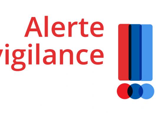 Urgent : d'immenses dégâts à Delmas...