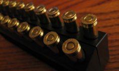 ATTENTION : Votre arme à feu n'est permise que dans les limites de votre domicile…