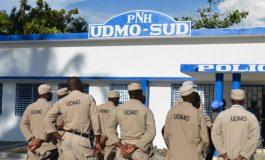 Au moins 2 morts et deux blessés graves aux Cayes et...