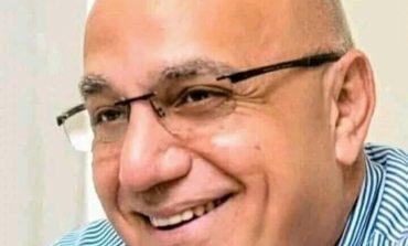 Reginald Boulos promet de l'aide aux victimes du séisme