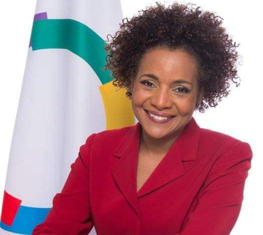 Sommet de l'OIF : Aucune assurance pour Michaëlle Jean de remporter un second mandat