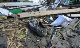 Séisme ː Plus de 152.000 personnes enterrées vivantes en Indonésie