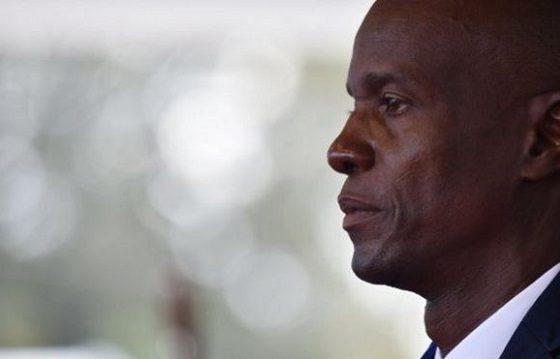 Petrocaribe : le Président de la République fait un ménage à fond dans son placard