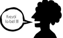 Origine de la journée mondiale de la langue et de la culture créole