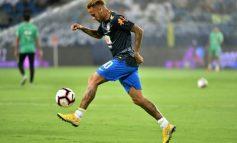 L'Argentine affrontera le Brésil en amical