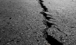 Un séisme de magnitude 7,5 a fait au moins 6 morts au Mexique