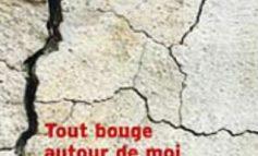 Séisme en Haïti ː au moins 11 morts enregistrés et…