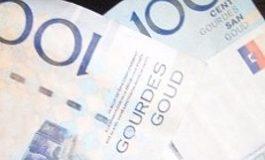 Fin du paiement par chèque dans l'Administration publique