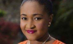 La mairesse Nice Simon victime de violences conjugales