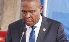 Petrocaribe : Le PM Céant doit redéfinir les mécanismes pour établir la vérité