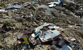 Le bilan grimpe à 1200 morts en Indonésie