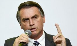Le Trump brésilien aux portes du pouvoir ?