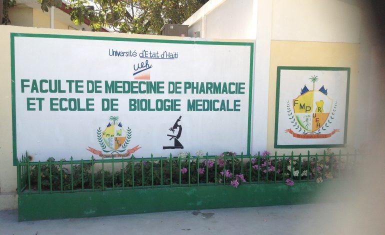 Voici la date du concours de la résidence hospitalière de la Faculté de Médecine