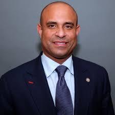 Petrocaribe : Laurent Lamothe invité au Parquet de Port-au-Prince
