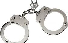 Deux policiers arrêtés suite à un scandale de diffusion des ébats sexuels d'un couple