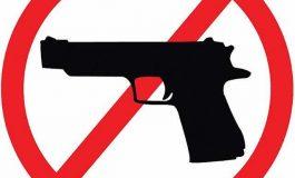 [Urgent] : Un agent de police tué à Santo