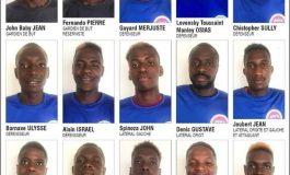 [Coupe du Monde des amputés] : Haïti trouve son billet pour 2022