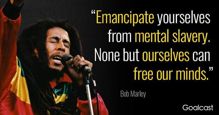 Le Reggae se fait patrimoine culturel de l'humanité par l'UNESCO