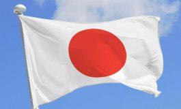 Japon : Nouvelle mesure dans la politique migratoire