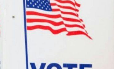 Élections américaines : Test de popularité pour Donald Trump